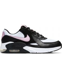 Nike Air Max Excee Girls