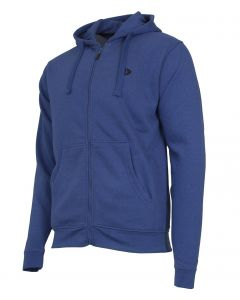 Donnay Full zip hooded