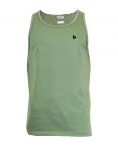 Donnay Muscle Singlet