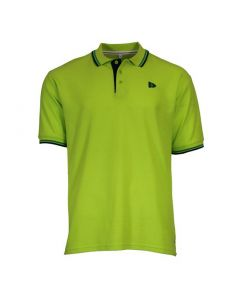 Donnay Riff Tipped Polo