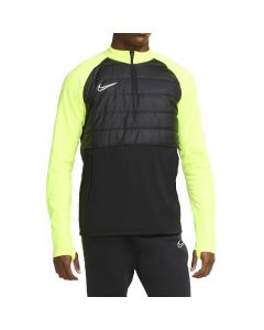 Nike Academy Drill Top