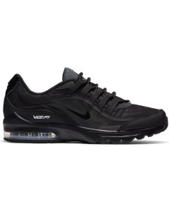 Nike Air Max Vg-r Heren Sneakers