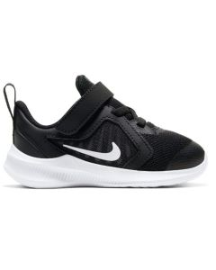 Nike Downshifter 10 Kids Sneakers
