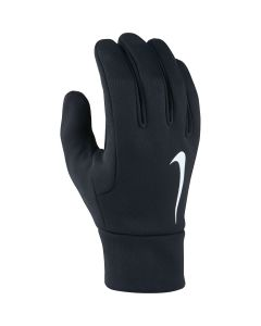 Nike Hyperwarm Field Player Handschoenen
