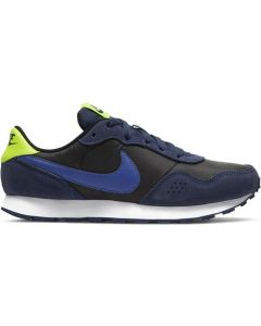 Nike MD Valiant Junior Sneakers
