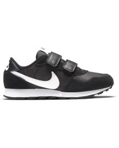 Nike MD Vailliant Sneakers