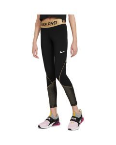 Nike Pro Warm Tight