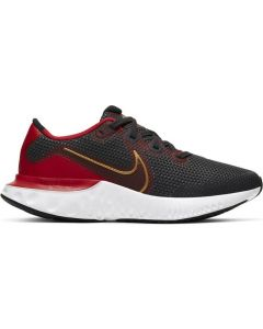 Nike Renew Run Junior Sneakers