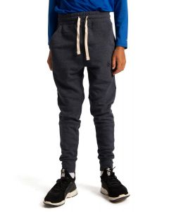 Osaka Kids Sweatpant