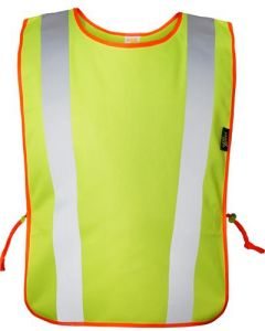 Piri Sport div. Safety runners vest