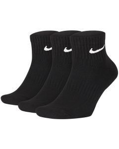 Nike Everyday Cushioned Trainingssokken