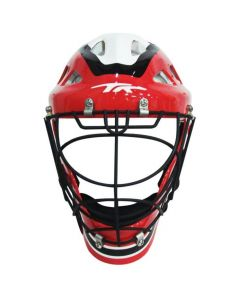 TK Total Two PHX 2.1 Helm