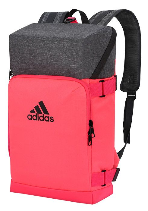 adidas VS2 Backpack